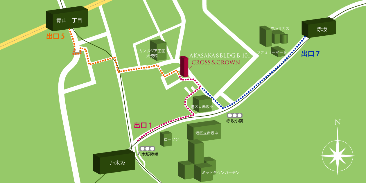 map_green